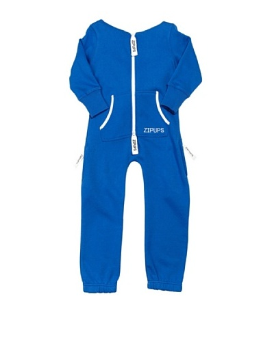 ZIPUPS Pijama-Mono Junior Clean Cut